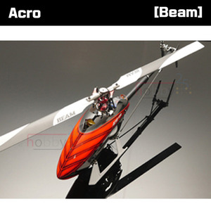 [Beam] Acro 480 Kit