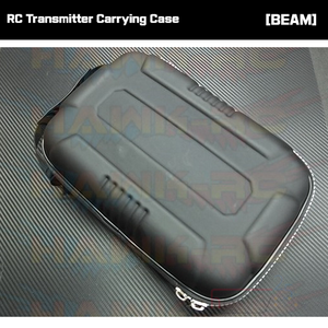 [가방] RC Transmitter Carrying Case [HC-TXCASE]